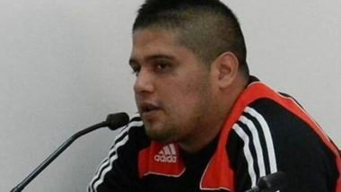 Buscado. León está desaparecido desde fines de mayo del año pasado y su paradero es una gran incógnita.