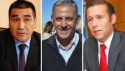 Neuquén elige gobernador, en elecciones con impacto nacional.