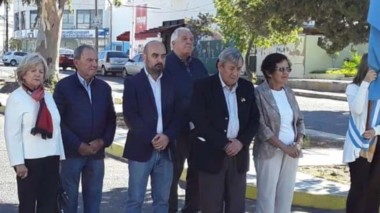 El 9 de marzo se conmemoraron los 484 años de la provincia de León.