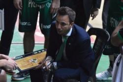 Atenas ante el duro desafío de encauzar el rumbo en los 20 partidos que quedan en la Liga Nacional.
