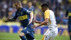Fecha confirmada para la final de Supercopa Argentina entre Boca y Rosario Central.