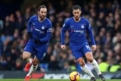 Chelsea viene de eliminar al Dinamo de Kiev en octavos de final.