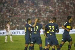 Si Boca gana y se combinan otros resultados podría decretar su clasificación a la Libertadores 2020 y el descenso de San Martín.
