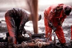 La muerte del trabajador ocurrió este lunes a la mañana en el área Aguada del Chivato operada por la empresa Medanito.
