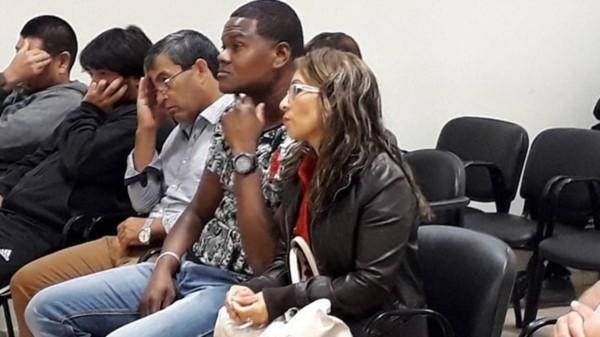 Prostitución en Comodoro: se suspendió nuevamente la audiencia