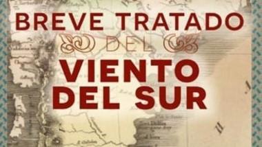 Antología de poetas del sur.