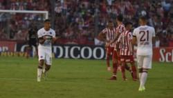 Los de Zubeldía ganaron 6 de los últimos siete encuentros.