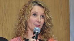 Sandra Tribuzio