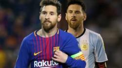 Lionel Messi podría ser clonado con la actual tecnología pero su clon no es seguro que tenga la genialidad del capitán del seleccionado argentino.