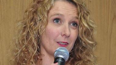 Sandra Tribuzio explicó los objetivos del MUS.