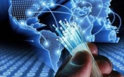 Esta mañana se han registrado problemas de conexión a internet y telefonía celular, debido un corte de fibra óptica.