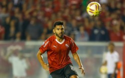 Silvio Romero habló de su bajo nivel que presenta en la actualidad y sobre su condición física.