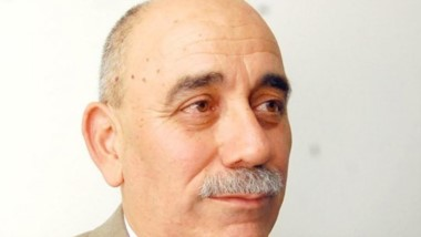 Juan Luis Ale. El exjefe de Policía y exlegislador  que va por la probation.
