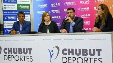 La Universidad del Chubut y Tres de Febrero brindarán una Diplomatura Virtual en Economía Social y Clubes.
