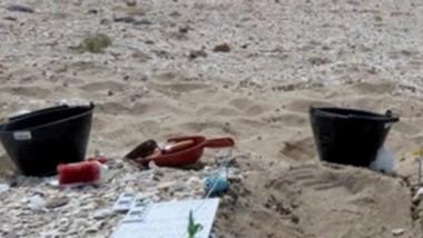 arqueólogos de Chile y Argentina confluirán en Camarones