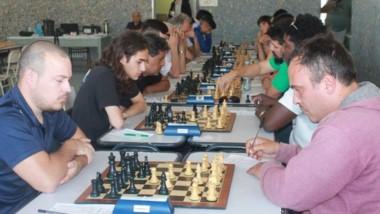El torneo se desarrollará en la Asociación Italiana de Rawson.