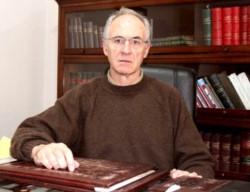 Fernández Vecino con duras críticas hacia la gestión de Ongarato.