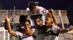 Independiente le ganó a Gimnasia por última vez en La Plata en 2011, fue 2-1 con goles del