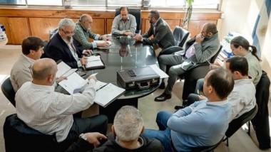 En los próximos días el proyecto entrará a Legislatura y luego se debatirá con Municipios y los Concejos.