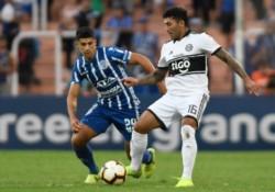 El próximo martes, el Tomba visitará a Sporting Cristal y el Decano será local contra U. de Concepción.