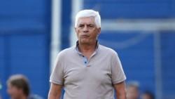 Sus polémicas declaraciones contra sus propios jugadores y el club habrían desencadenado su salida.