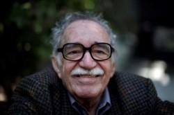 """¿Que pensaría el enorme """"Gabo"""" de esta iniciativa?"""