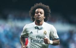 Juventus llega a un acuerdo con Marcelo.