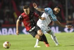 Lavallén debutará como nuevo entrenador de Colón en el Cementerio de los Elefantes ante Racing