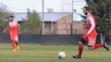 Leandro Dómini, exjugador de Deportivo Madryn que se desempeña actualmente en Independiente de Neuquén, habló sobre el partido del escándalo.