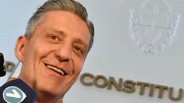 El gobernador cree que la pelea en junio será con el PJ de Linares.