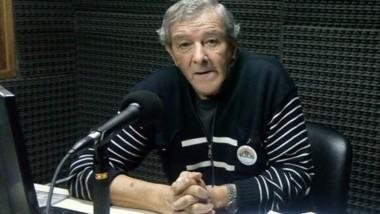 Ramón Pazos Ríos enumeró los proyectos del sector.