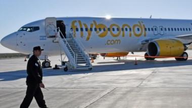 La llegada de Flybondi despierta la expectativa para que se sumen otras aerolíneas buscando más destinos.