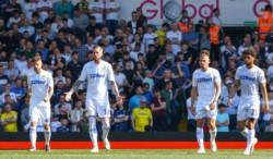 A 3 fechas del final, el equipo de Bielsa pierde la posición de ascenso directo por diferencia de gol.
