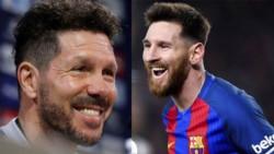 Messi logró 4 millones más de ingresos que en la anterior temporada.