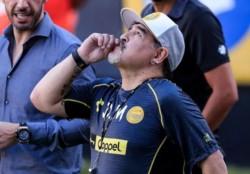 Con goles de Báez y Escoboza, el equipo de Sinaloa derrotó 2-0 a Cimarrones de Sonora, ganó 3-0 la serie.