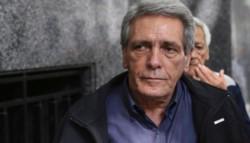 """Acuña: """"Los momentos que van a venir son peores, con más recesión. No me extrañaría que este hombre (por Macri) salga tercero""""."""