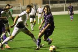 Santamarina y Villa Dálmine no se sacaron diferencias e igualaron sin goles en la última fecha del torneo.