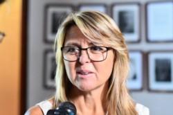 Mónica Montes Roberts