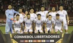 Huracán se quedó sin chances en la Libertadores y tampoco jugará la Sudamericana. En las próximas horas se definirá el futuro de Mohamed.