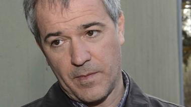 """""""Cammesa también tiene culpabilidad en la deuda de las cooperativas"""", dijo Gómez Lozano."""