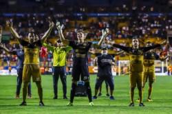 Maradona vuelve a soñar con el título del ascenso mexicano con Dorados de Sinaloa.