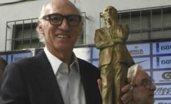 Hoy festeja 70 años Carlos Bianchi, el entrenador que más veces ganó la Libertadores.
