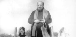 Monseñor Enrique Angelelli junto a otros tres mártires riojanos, todos asesinados durante la dictadura, fueron beatificados por el Papa.