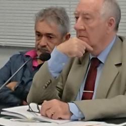 El juez Fabio Monti estableció el plazo para el único detenido en la causa por entorpecimiento.