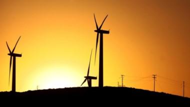 Chubut es una de las cuatros provincias con mayor atractivo para la inversión en energías renovables, de acuerdo al informe del Ministerio de Hacienda de Nación.