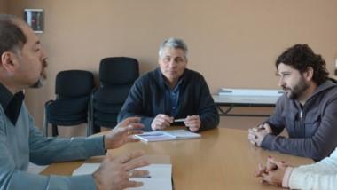 La feria contará con la participación de distintos programas del Ministerio de Educación.