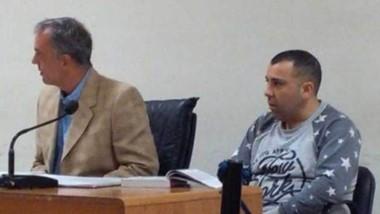 El STJ confirmó la condena de 11 años de prisión para Héctor Fretes.