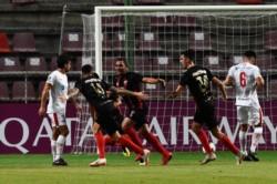 El Globo suma dos derrotas y un empate en la Copa.