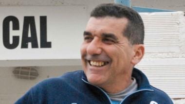 Luis Murúa deberá dar testimonio el próximo miércoles en el Consejo Federal.  Se expone a una fuerte sanción.