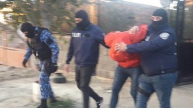 El ministro Federico Massoni confirmó que el violador es un menor de 15 años y por su edad no es imputable.